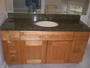 how hard is it to install ikea kitchen cabinets solved With how to install bathroom vanity against wall