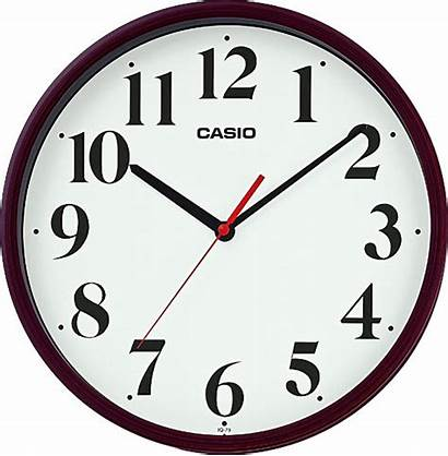 Clock Wall Analog Casio Flipkart Iq India