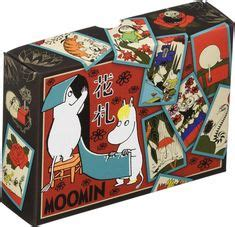 anime playing cards images playing cards cards