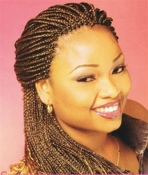 hair braiding styles braiding pictures princess hair braiding 8190