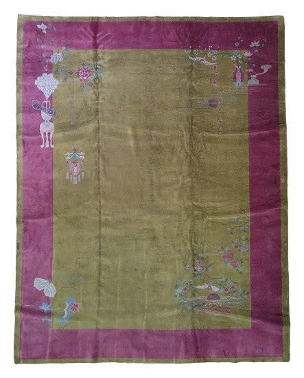 nomi tappeti persiani cabib 41365 china tappeti antichi tappeti persiani