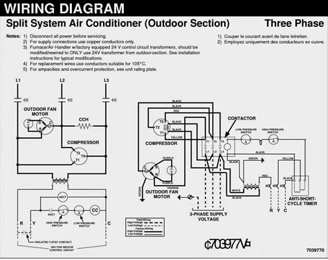 Vita Spa Wiring Diagram Gallery