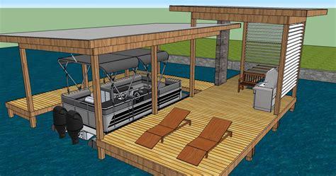 Boat Dock Design Ideas by Gallery Of Boat Dock Design Ideas