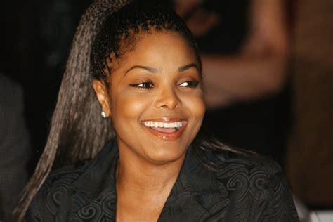 Janet Jackson's Exhusband Finally Speaks On Their Alleged