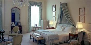 House Bedroom Pictures by How The White House Master Bedroom Has Changed Business