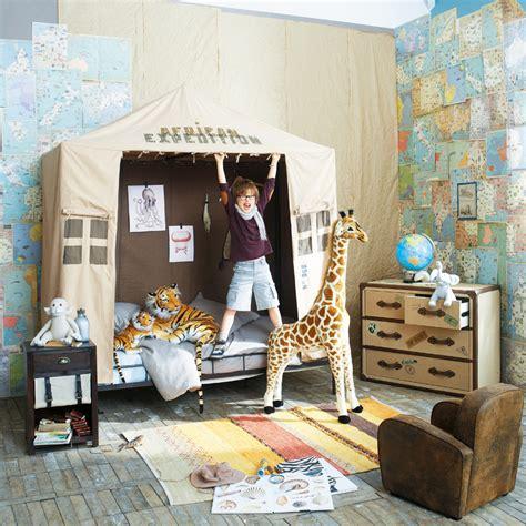 maison du monde chambre maison du monde chambre solutions pour la décoration