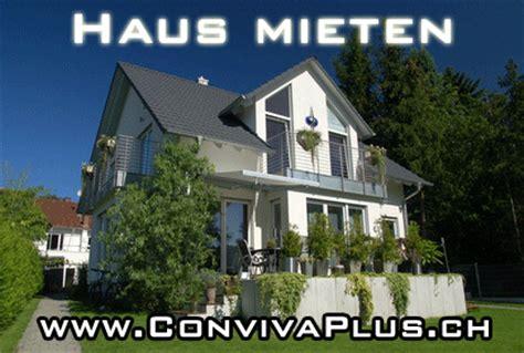 Häuser Mieten Geldern by Haus Mieten Info Ch