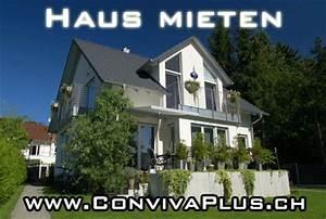 Haus Mieten Rösrath : haus mieten info ch ~ Watch28wear.com Haus und Dekorationen