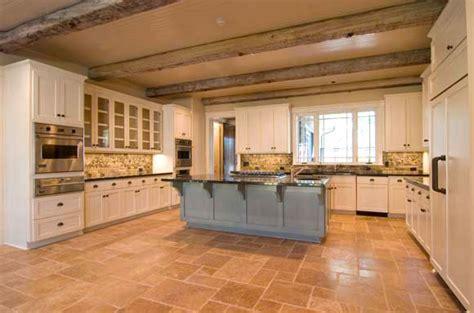 kitchen tiles images travintin floor tile and tile 3333