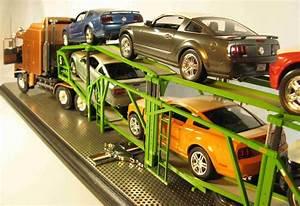 Automobile 25 : internet modeler amt revell 1 25 kenworth auto transporter ~ Gottalentnigeria.com Avis de Voitures