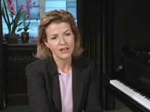 Mendelssohn's Violin Concerto by Anne-Sophie Mutter (2 of ...