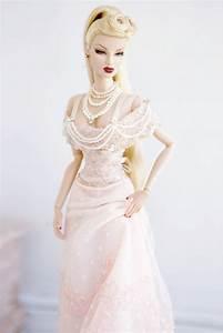 1000+ images about ~Doll Emporium~ on Pinterest | Scarlett ...