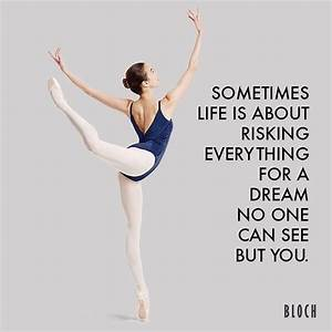 392 best images about Dance Quotes on Pinterest | Dance ...