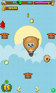 Free Jumping Justin APK Download For Android | GetJar