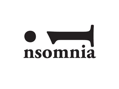 expressive typography rosemia
