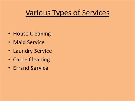Carpet Cleaning Silver Spring Md   Silver Spring Carpet Cleaning, MD   Professional Cleaning