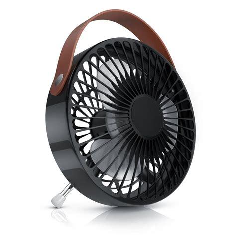 hohe räume heizen ventilator csl usb mini ventilator mit ausklappbaren standf 252 223 en 187 leiser betrieb hoher luftdurchsatz