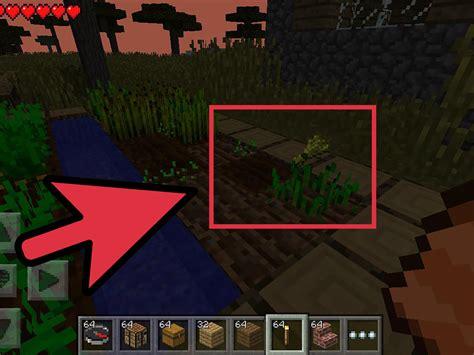 3 Ways To Find An Npc Village In Minecraft Pe Wikihow