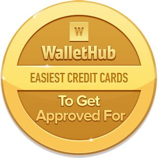 We did not find results for: 2019's Easiest Credit Cards to Get Approved For - Top 6