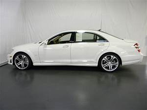 Mercedes Classe A 2008 : 2008 mercedes benz s class information and photos zombiedrive ~ Medecine-chirurgie-esthetiques.com Avis de Voitures