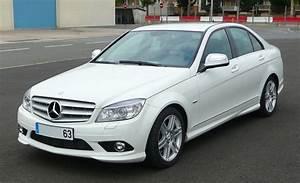 Mercedes Classe C Blanche : mercedes classe c 2007 2014 topic officiel page 182 classe c mercedes forum marques ~ Maxctalentgroup.com Avis de Voitures