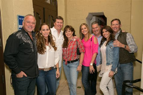 leadership palm beach county songwriters