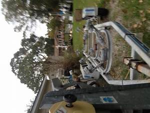 Tandem Axle Boat Trailer - The Hull Truth