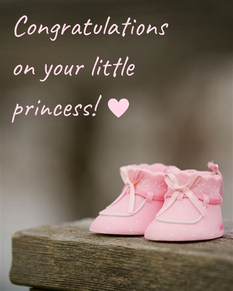 Find & download free graphic resources for congratulations card. Congratulations on your baby girl - What to write in a card - Greeting card ideas
