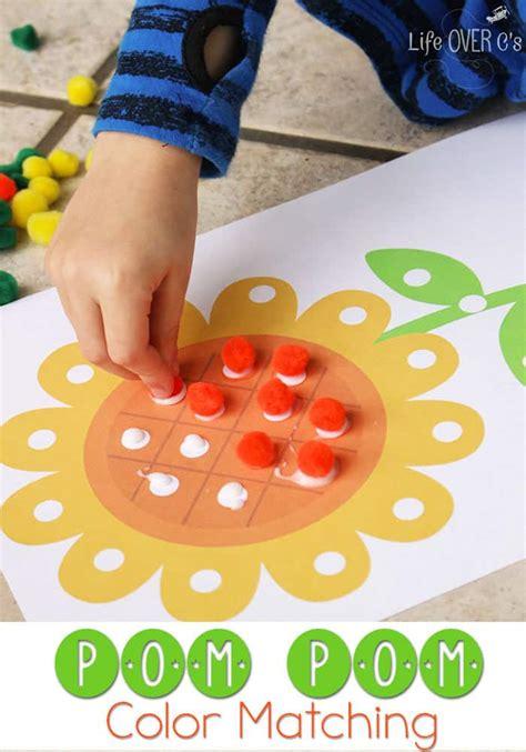 hands  activities  preschoolers life  cs