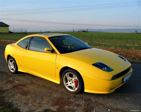 cheap coupe cars top 10 used coupés you could buy insure for under 5000