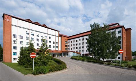 Atsauksmes par dzemdībām Jelgavas pilsētas slimnīcā ...