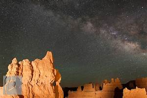 Big Star Navajo Astronomy - Pics about space
