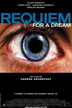 regarder requiem for a dream streaming vf voir complet hd gratuit requiem for a dream streaming gratuit complet 2001 hd vf