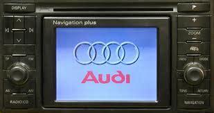 car digital tv upgrade my auto page 2