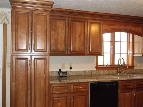 kitchen cabinet kings coupon buy sienna kitchen cabinets online