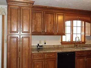 Buy Sienna Rope Kitchen Cabinets Online