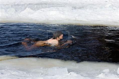 nuoto master vasca nuoto in vasca swim4life it part 106
