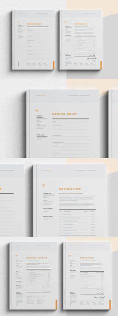 geschaeftsbrief vorlage und muster graphic design