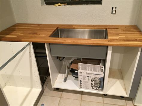 chambre evolutive ikea affordable ikea sektion kitchen with table evolutive
