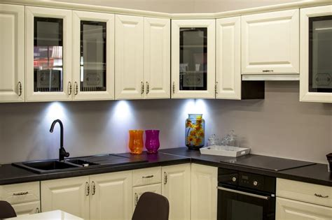 how to upgrade kitchen cabinets on a budget 25 simple kitchen upgrades kitchen home improvement