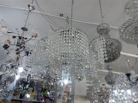 cuisine tunisien lustre 5f murano cristal italien meubles et décoration