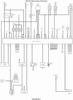 1996 240sx Fuse Box Diagram 25955 Netsonda Es