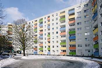 Meller Bogen Berlin by Die Kosten Der Energetischen Sanierung M 252 Ssen Gerechter