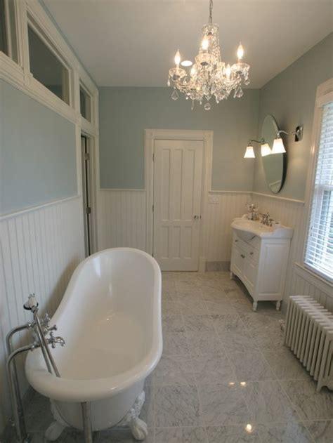 small victorian bathroom ideas joy studio design gallery
