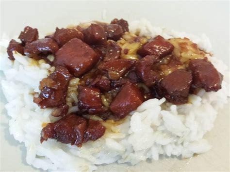 recette cuisine companion poulet au caramel elodien recette cuisine companion