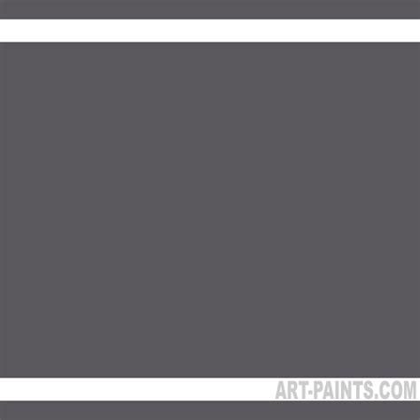 machinery gray industrial tough coat enamel paints