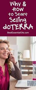 Pin On Doterra Business Tips