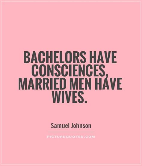 Bachelor Married Quotes Quotesgram. Nasty Humor Quotes. Strong Determination Quotes. Marilyn Monroe Quotes On Tumblr. Motivational Quotes About Love. Heartbreak Love Quotes Tagalog. Trust Quotes Kjv. Tattoo Quotes In Italian. Work Out Quotes With Pictures