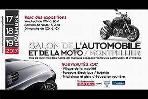 Salon De L Auto Montpellier : salon de l 39 auto et de la moto de montpellier moto magazine leader de l actualit de la moto ~ Medecine-chirurgie-esthetiques.com Avis de Voitures
