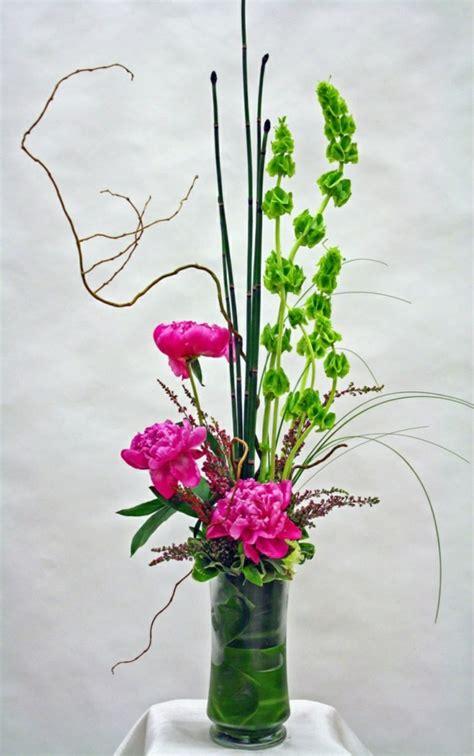chambre avec tete de lit 60 idées pour votre décoration florale